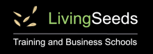 Living Seeds Training & Business Schools